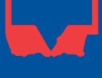 ARA Logo_General Member