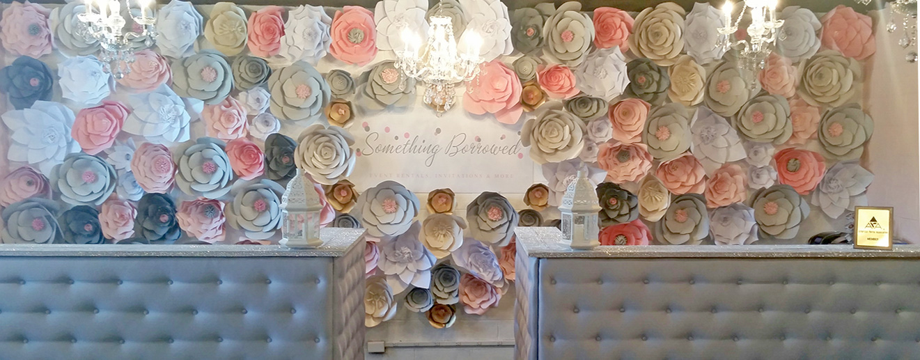 Showroom Cropped Something Borrowed Party Rentals