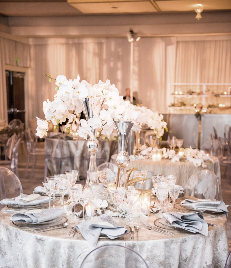 mixed-metal-wedding-tables_2