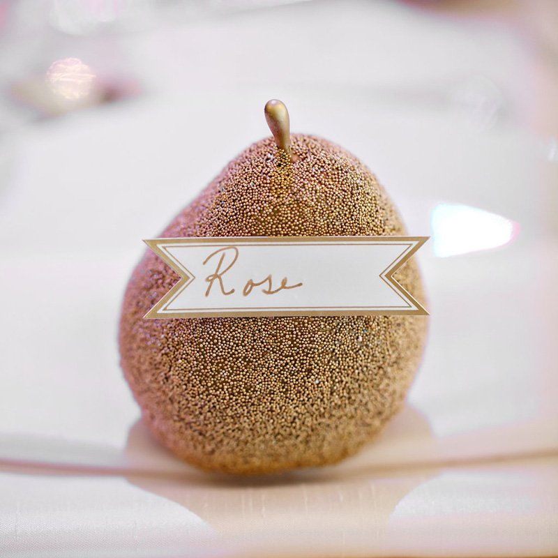 personalized-pear-place-card_1