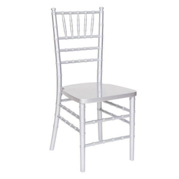 Chiavari Ballroom Chairs Something Borrowed Party