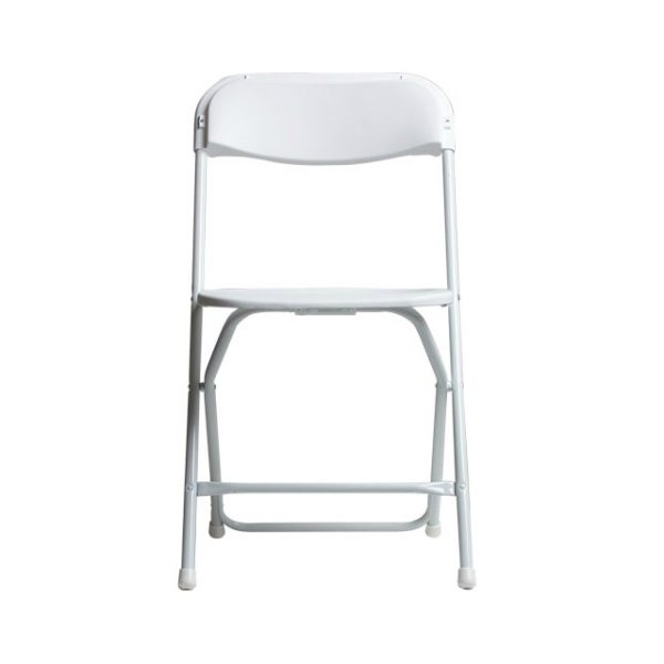 Samsonite Folding Chairs Something Borrowed Party