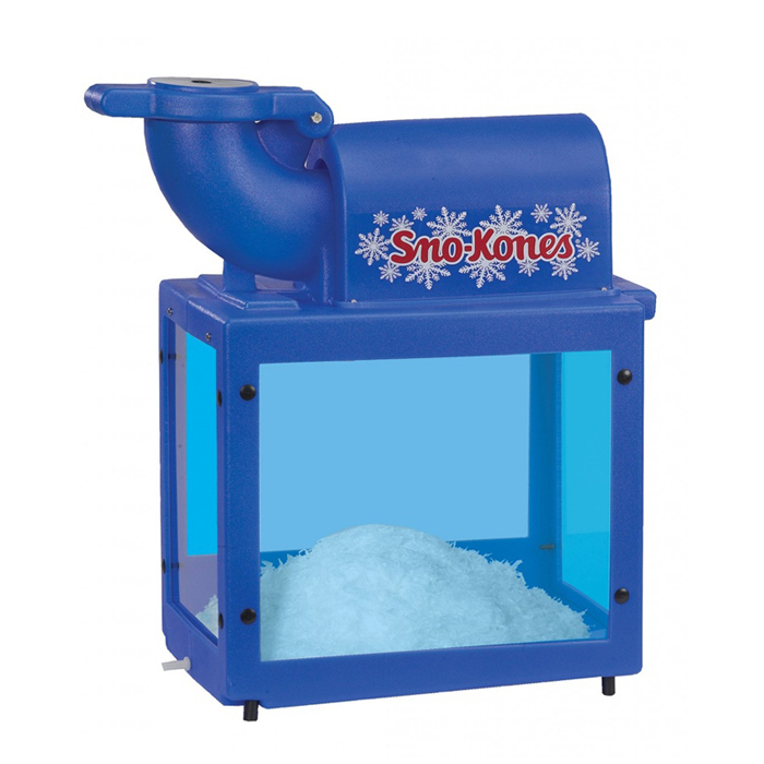 Cotton Candy Cart Something Borrowed Party Rentals